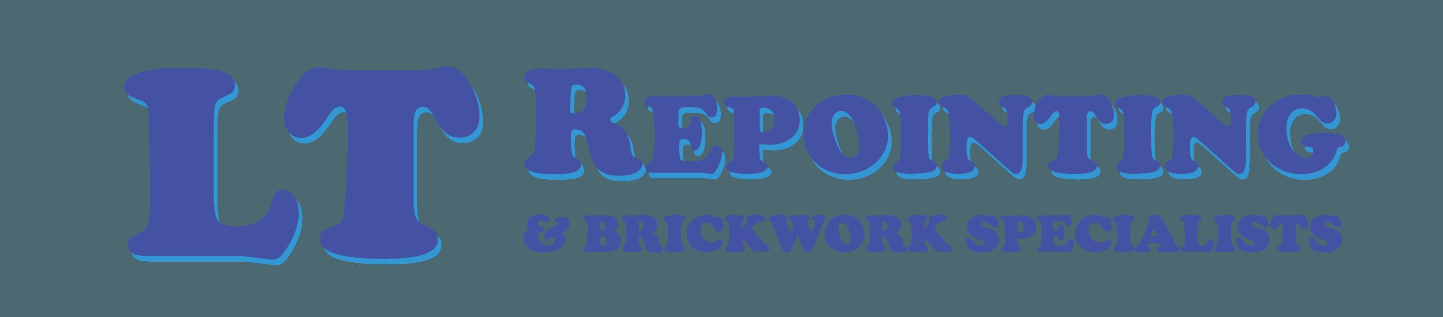 Lt Brickwork